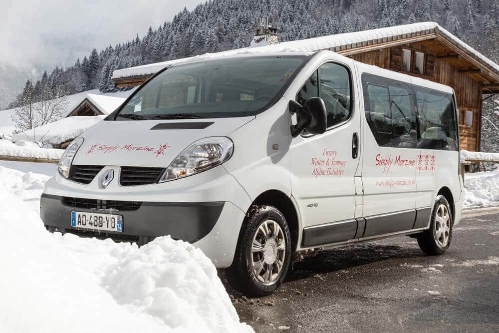 SM-winter-van-1-Edited