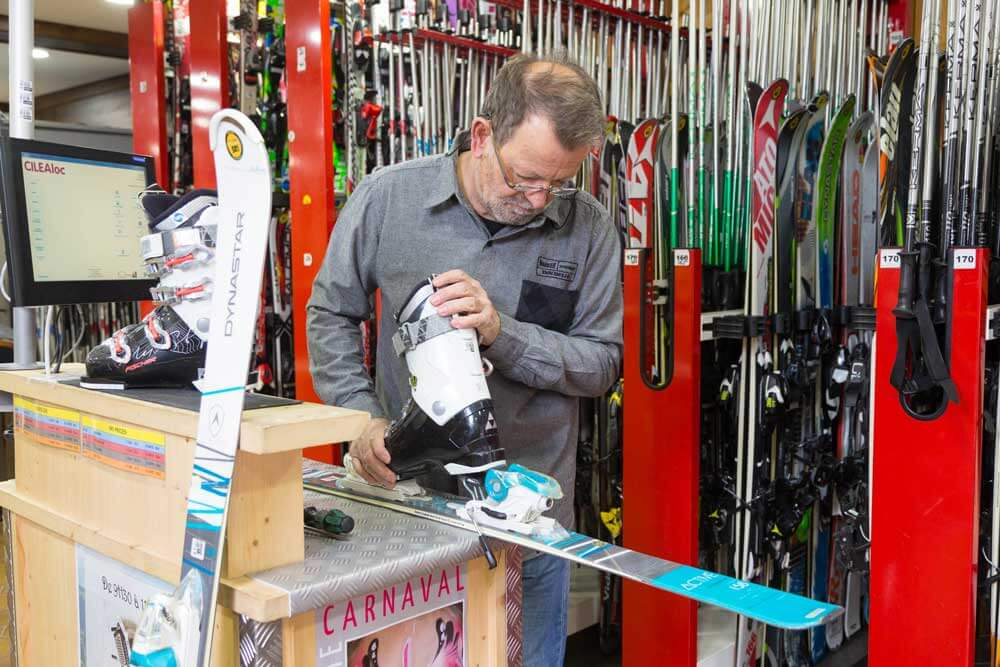 felix-ski-hire