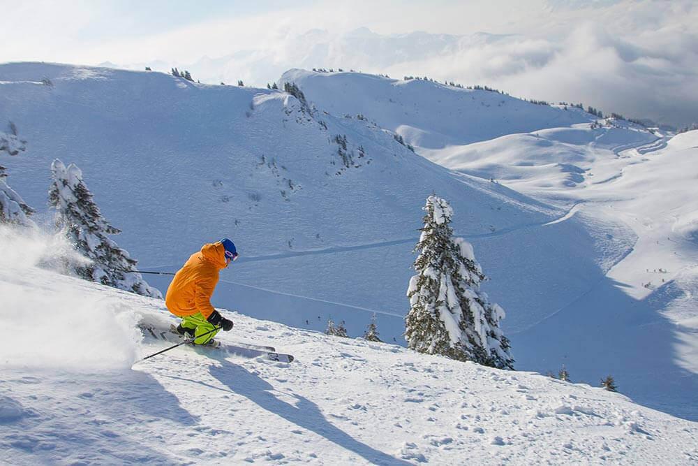 short-ski-breaks-in-morzine