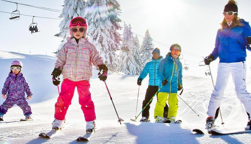 ski-lift-pass-offer-morzine
