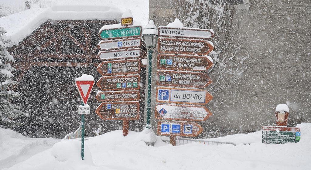 snowy-scene-in-morzine