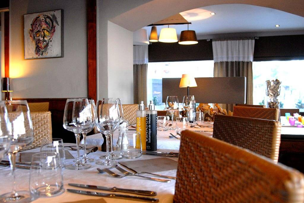 G Hotel Chaumiere – summer 5