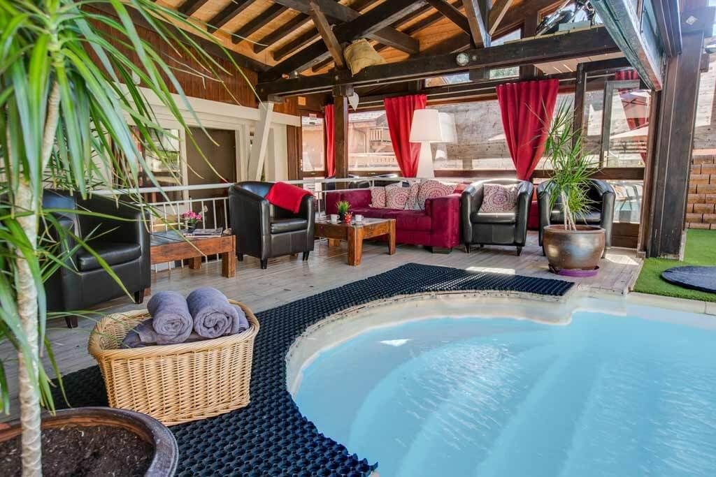 G Hotel Chaumiere – summer 3