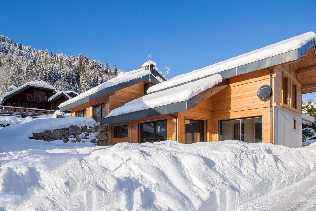 G Stade – winter – 3